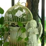 bird-cage-decoration3-10.jpg