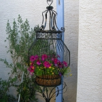 bird-cage-decoration3-4.jpg
