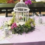bird-cage-decoration3-5.jpg