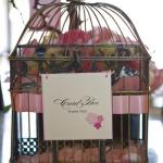 bird-cage-decoration3-6.jpg