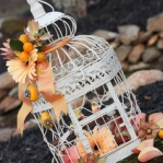 bird-cage-decoration3-7.jpg