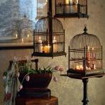 bird-cage-decoration4-1.jpg