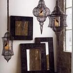 bird-cage-decoration4-3.jpg