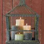 bird-cage-decoration4-5.jpg