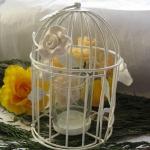 bird-cage-decoration4-6.jpg