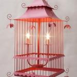 bird-cage-decoration4-7.jpg