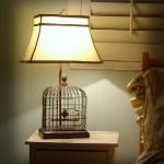 bird-cage-decoration4-8.jpg