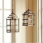bird-cage-decoration4-9.jpg