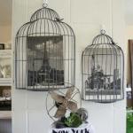 bird-cage-decoration5-2.jpg