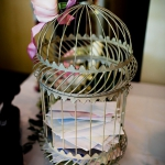 bird-cage-decoration5-3.jpg