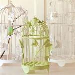 bird-cage-decoration6-2.jpg