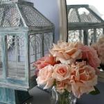 bird-cage-decoration6-3.jpg