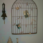 bird-cage-decoration7-2.jpg