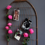 bird-cage-decoration7-3.jpg