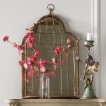bird-cage-decoration7-5.jpg