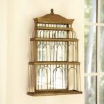 bird-cage-decoration7-6.jpg