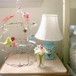 bird-cage-decoration8-3.jpg