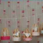 bird-cage-decoration8-4.jpg