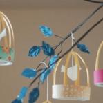 bird-cage-decoration8-6.jpg
