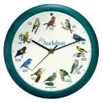 birds-design-in-interior-decoration-clocks2.jpg