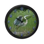birds-design-in-interior-decoration-clocks3.jpg