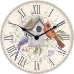 birds-design-in-interior-decoration-clocks4.jpg