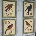 birds-design-in-interior-decoration-art7.jpg