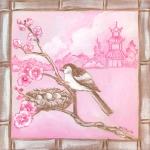 birds-design-in-interior-decoration-art8.jpg