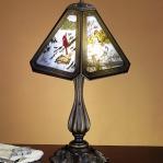 birds-design-in-interior-decoration-lamps1.jpg
