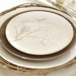 birds-design-in-interior-decoration-tableware3.jpg