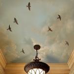 birds-design-in-interior-decoration-misc1.jpg