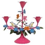 birds-design-in-interior-decoration-misc8.jpg
