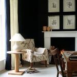birds-design-in-interior-decoration-upholstery1.jpg