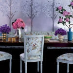 birds-design-in-interior-decoration-upholstery2.jpg