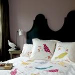 birds-design-in-interior-decoration-bedding3.jpg