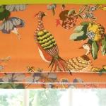 birds-design-in-interior-decoration-curtains1.jpg