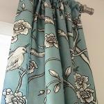 birds-design-in-interior-decoration-curtains2.jpg
