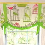 birds-design-in-interior-decoration-curtains3.jpg