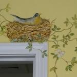 birds-design-in-interior-waii-art2.jpg