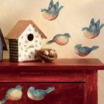 birds-design-in-interior-waii-art3.jpg