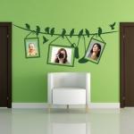 birds-design-in-interior-wall-sticker10.jpg