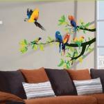 birds-design-in-interior-wall-sticker11.jpg