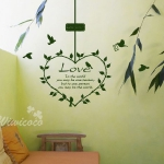 birds-design-in-interior-wall-sticker12.jpg