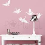birds-design-in-interior-wall-sticker2.jpg