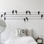 birds-design-in-interior-wall-sticker6.jpg