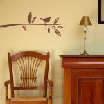 birds-design-in-interior-wall-sticker14.jpg