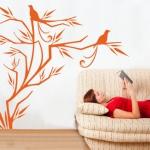 birds-design-in-interior-wall-sticker15.jpg