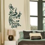 birds-design-in-interior-wall-sticker17.jpg