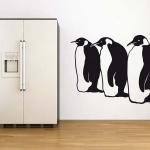 birds-design-in-interior-wall-sticker20.jpg