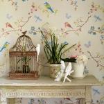 birds-design-in-interior-wallpaper1.jpg